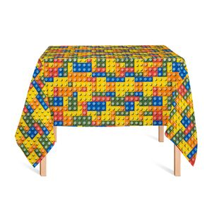 toalha-quadrada-tecido-jacquard-estampado-lego-140