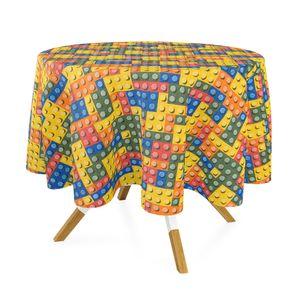 toalha-redonda-tecido-jacquard-estampado-lego-280