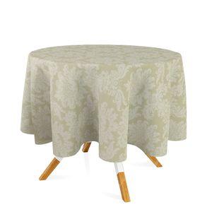 toalha-redonda-tecido-jacquard-bege-medalhao-tradicional-280