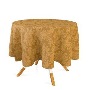 toalha-redonda-tecido-jacquard-ouro-vibrante-medalhao-tradicional-280