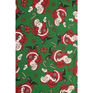tecido-jacquard-estampado-natalino-papai-noel-fundo-verde-140m-de-largura