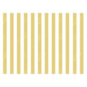 Tecido-jacquard-estampado-listrado-dourado