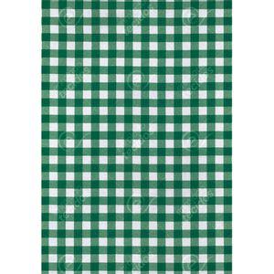 tecido-gorgurinho-xadrez-verde-150m-de-largura