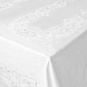 toalha-renda-flor
