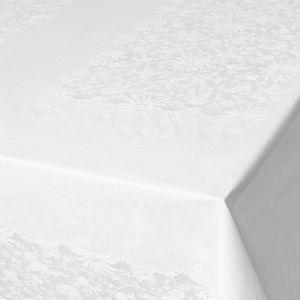 toalha-de-renda-flor