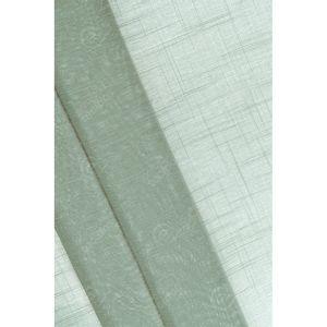 verde-acinzentado