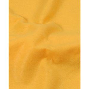 Feltro-para-artesanato-amarelo