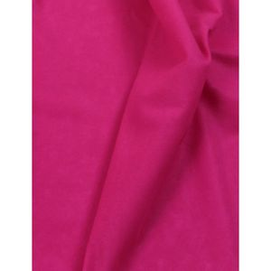 feltro-para-artesanato-pink