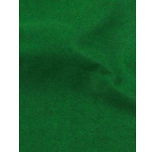 feltro-para-artesanato-verde