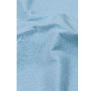 feltro-para-artesanato-azul-claro