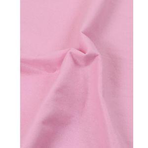 felro-para-artesanato-rosa