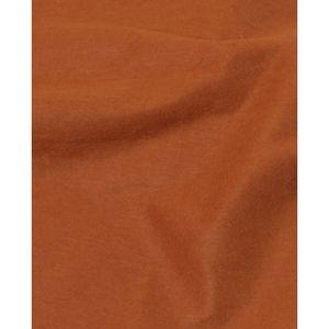 feltro-para-artesanato-marrom