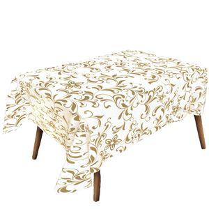 tecido-arabesco-ouro