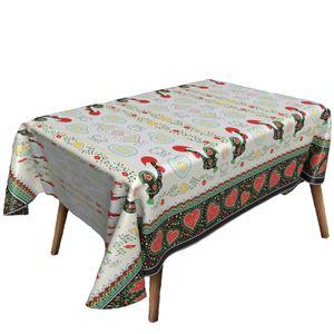tecido-galo-portugues