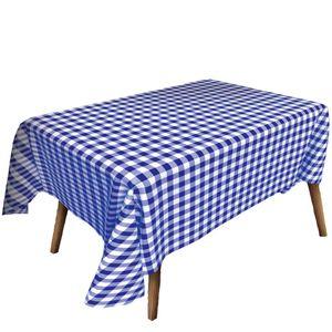 tecido-xadrez-azul