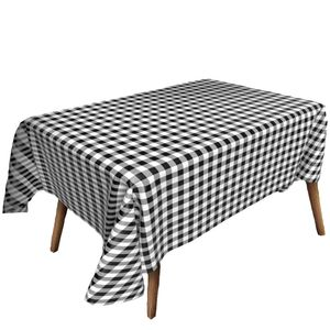 tecido-xadrez-preto