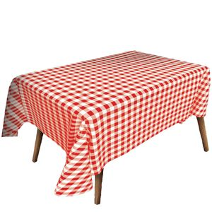 toalha-de-mesa-xadrez-vermelho