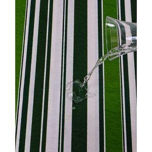 tecido-acqua-linea-listrado-verde