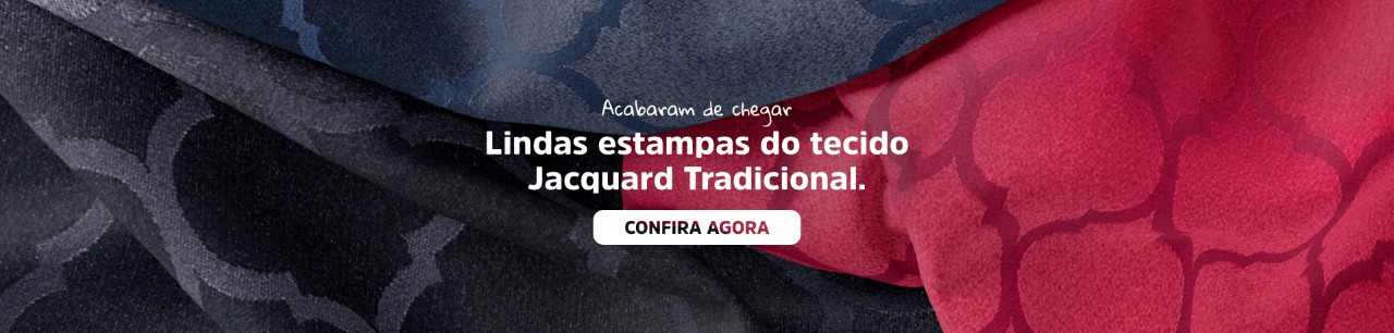 jacquard tradional