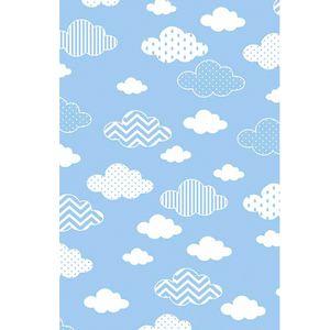 tricoline-nuvem-branca