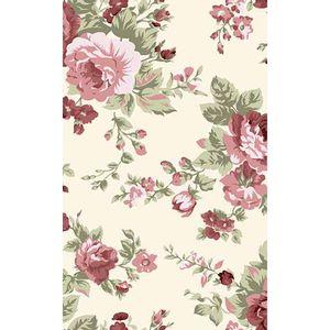 tricoline-rose-fundo-bege