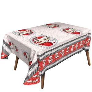 toalha-chef-vermelho