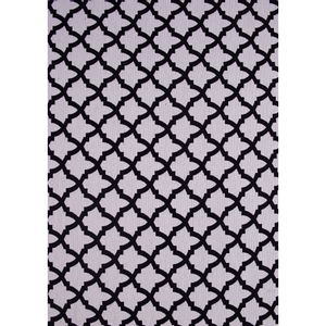 jacquard-fio-tinto-preto-e-branco-geometrico