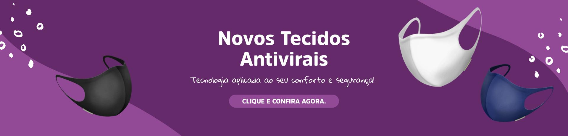tricoline antiviral
