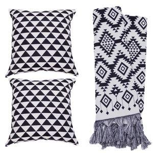 kit-manta-preto-e-branco