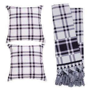 kit-manta-xadrez-preto-e-branco