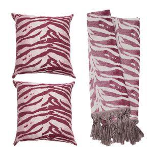 kit0-manta-zebra