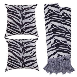 kit-zebra-preto-e-branco