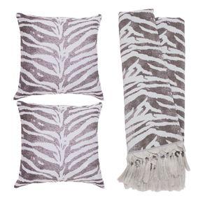 manta-zebra-acin