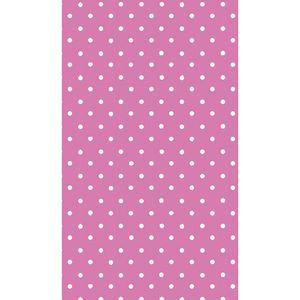 poa-branco-funfo-pink