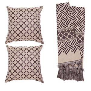 kit-geometrico-marrom
