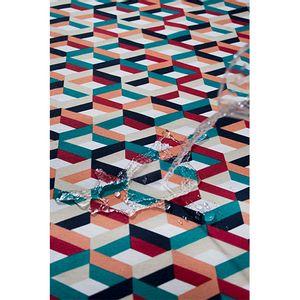 geometric-mixta
