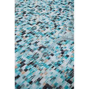 mixta-pixel-turquesa