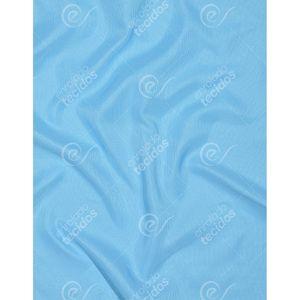 oxfrod-azul-bebe
