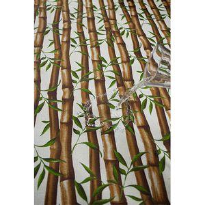 bambu-bronze