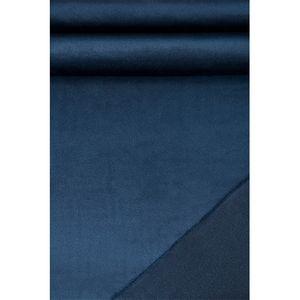 marinho-suede