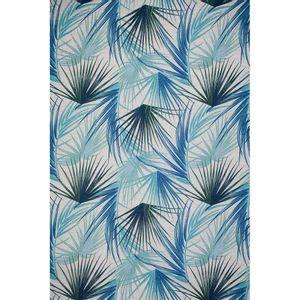palm-azul
