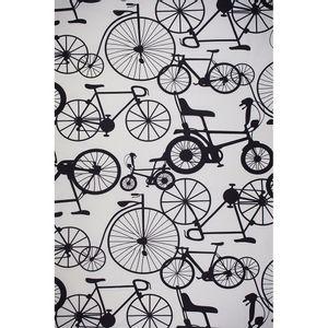 bicicleta-percal
