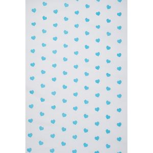 coracao-azul