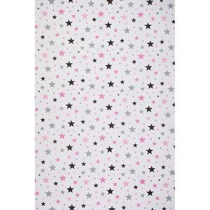 estrela-rosa-e-cinza