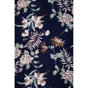 floral-bege-fundo-marinho