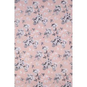 floral-cinza-fundo-rose