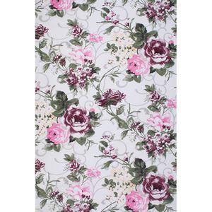 floral-vermelho-e-rosa