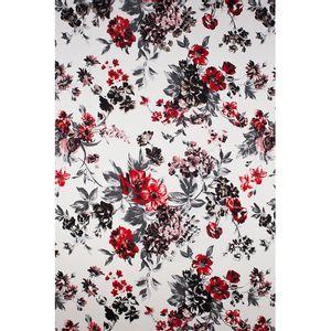 floral-vermelho-fundo-bege