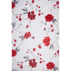 floral-vermelho