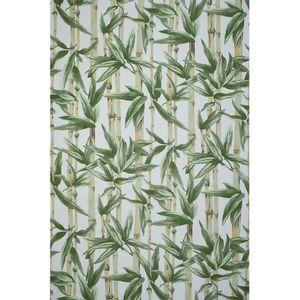 bambu-verde